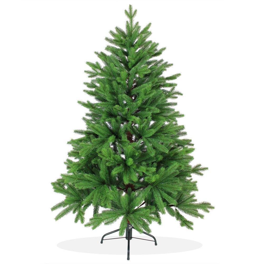 Spritzguss Weihnachtsbaum.Pin Auf Kunstlicher Weihnachtsbaum Tannengirlande Von Dekoland