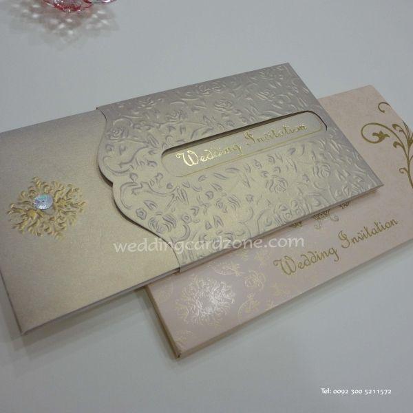Awesome 7 Pakistani Wedding Invitations Wedding Cards Pakistani Wedding Invitations Pakistani Wedding Cards