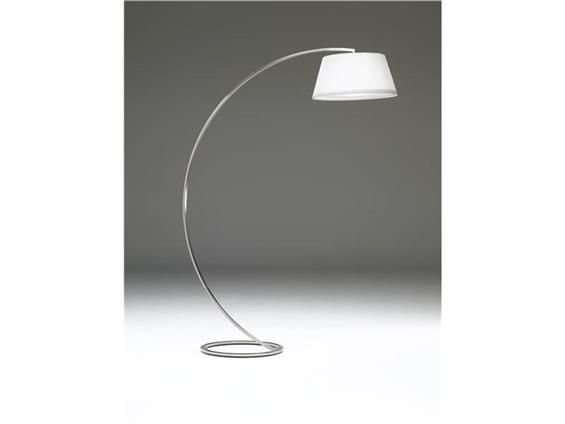 Natuzzi Lamps Wisdom Quicktime Ideas For The House