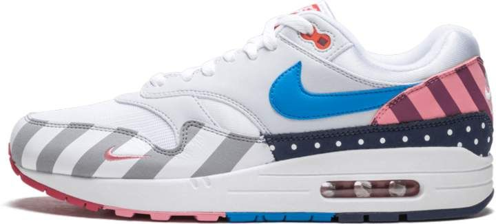 Nike 1 'Parra' Shoes Size 9.5 | Products in 2019
