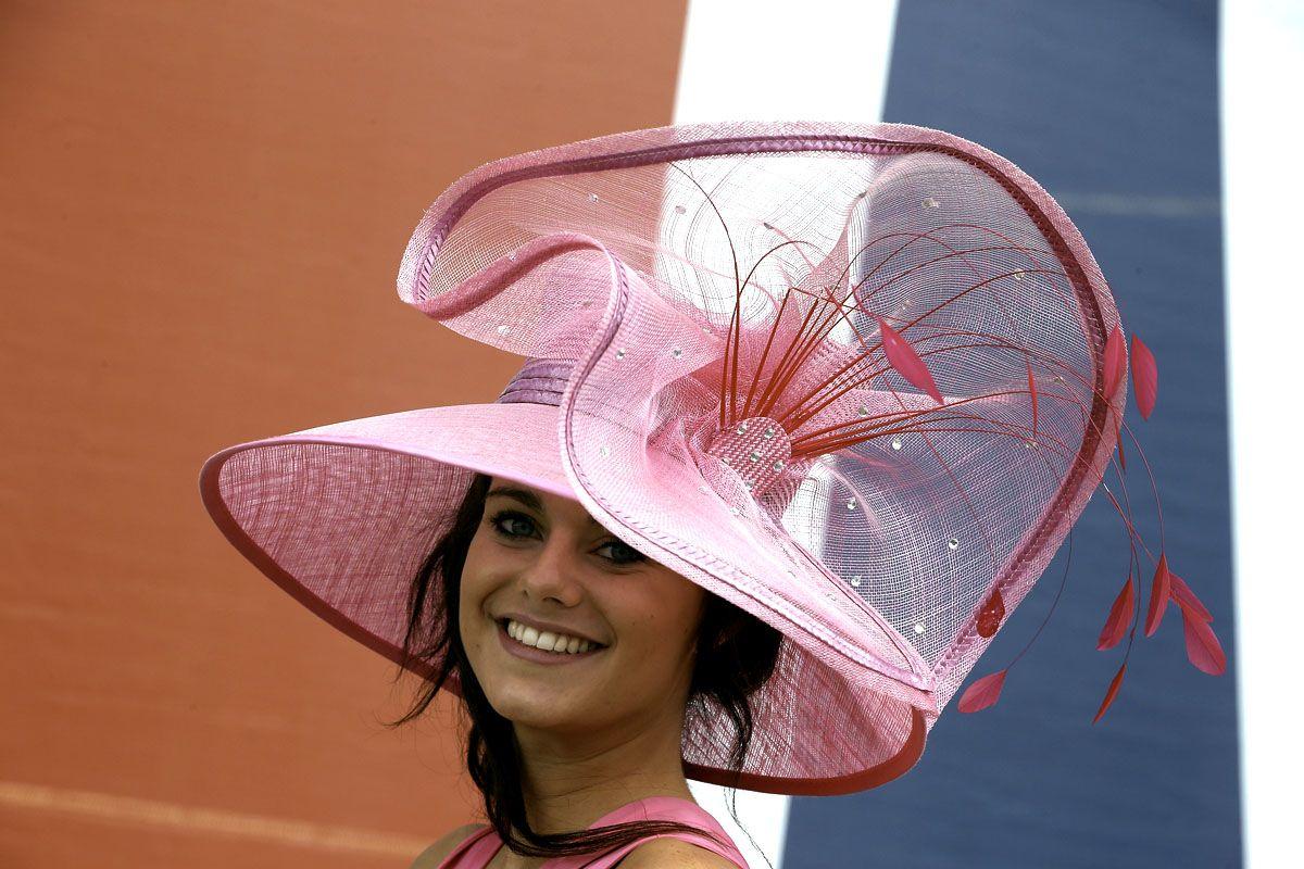 Оригинальная шляпа своими руками для конкурса фото низкая себестоимость