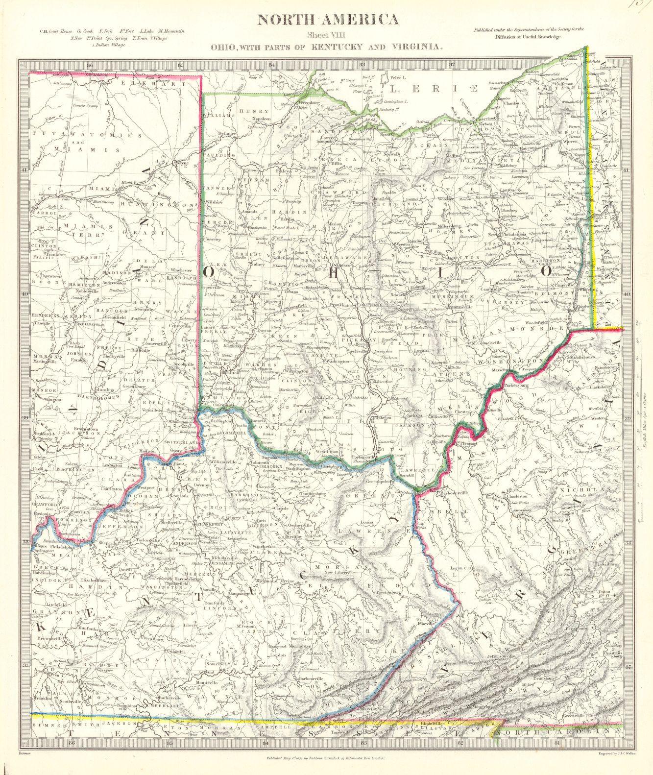 Kentucky Road Maps on kentucky drainage map, kentucky park map, 4th grade tennessee map, murray sea map, kentucky outline map, kentucky interstate map, kentucky county map, ohio kentucky tennessee map, united states map, kentucky transport map, kentucky lake map, kentucky street map, kentucky vegetation map, bourbon old map, interactive kentucky map, kentucky railway map, kentucky travel map, kentucky trail map, kentucky flash, ohio county map,