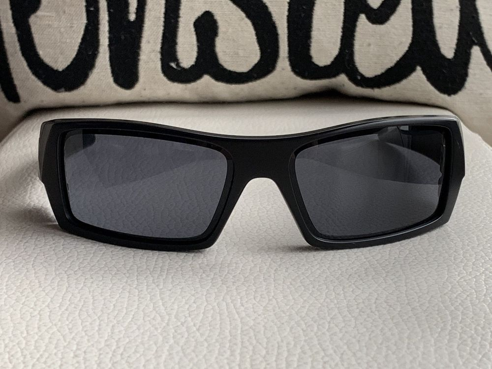 OAKLEY Gascan 03473 Sports Sunglasses fashion clothing
