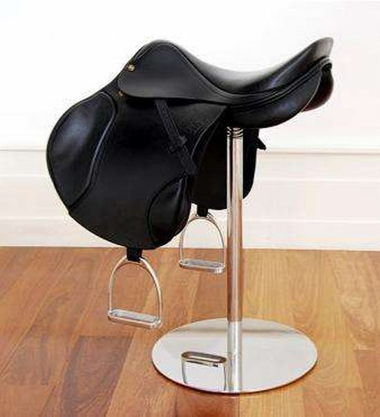 Image gallery stirrup chair for English chair design