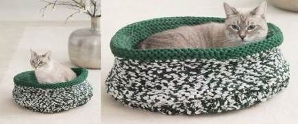 Crochet Sweater Dog Pet Beds 33+ Ideas For 2019 #dogcrochetedsweaters Crochet Sweater Dog Pet Beds 33+ Ideas For 2019 #crochet #dogcrochetedsweaters Crochet Sweater Dog Pet Beds 33+ Ideas For 2019 #dogcrochetedsweaters Crochet Sweater Dog Pet Beds 33+ Ideas For 2019 #crochet #dogcrochetedsweaters