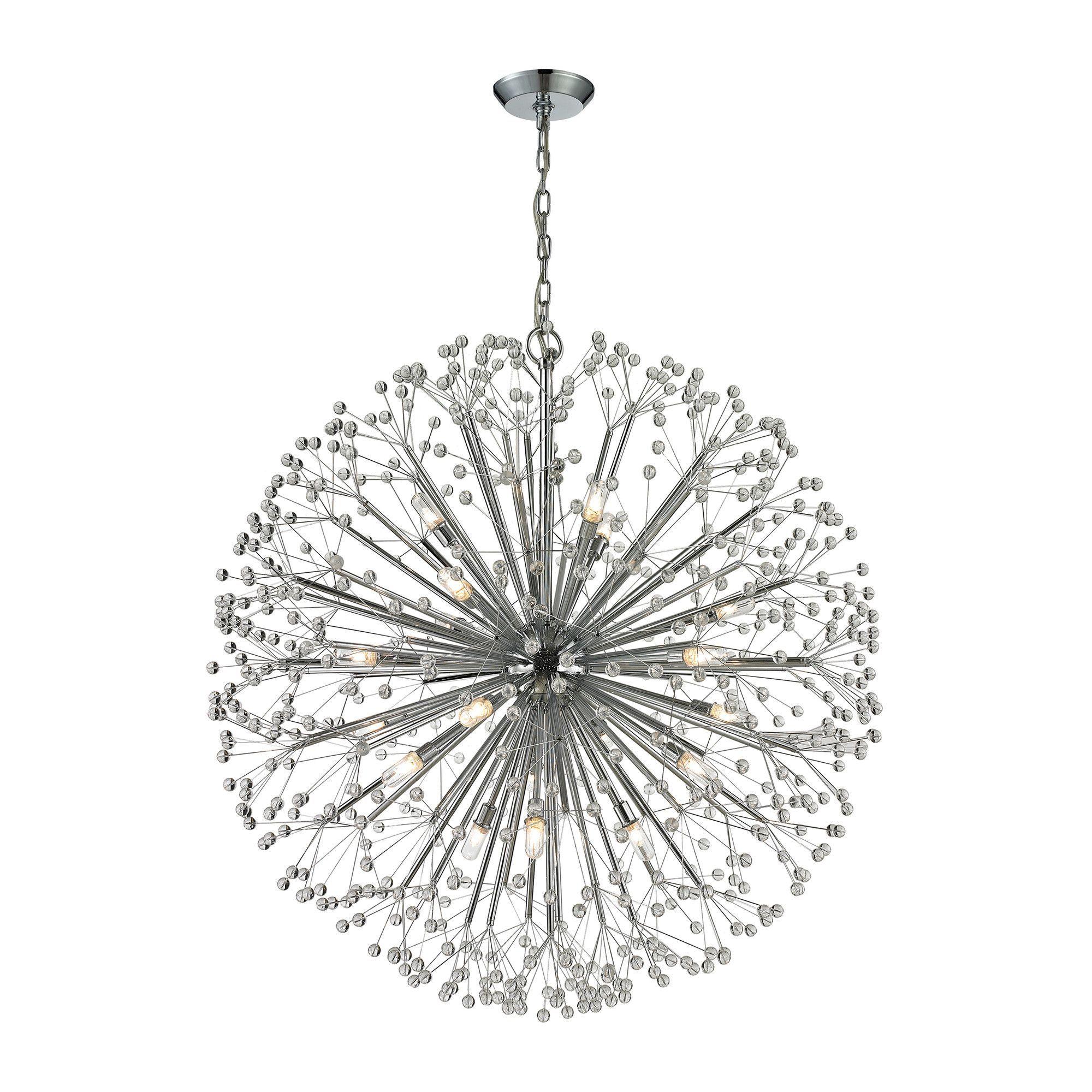 light mini chandelier products pinterest mini chandelier