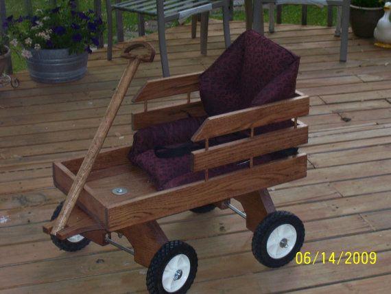 Classic Wooden Wedding Wagon Janas Wedding Wagon For Wedding