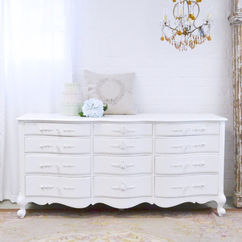 404 Not Found 12 Drawer Dresser Dresser Shabby Chic Furniture [ 1500 x 1500 Pixel ]