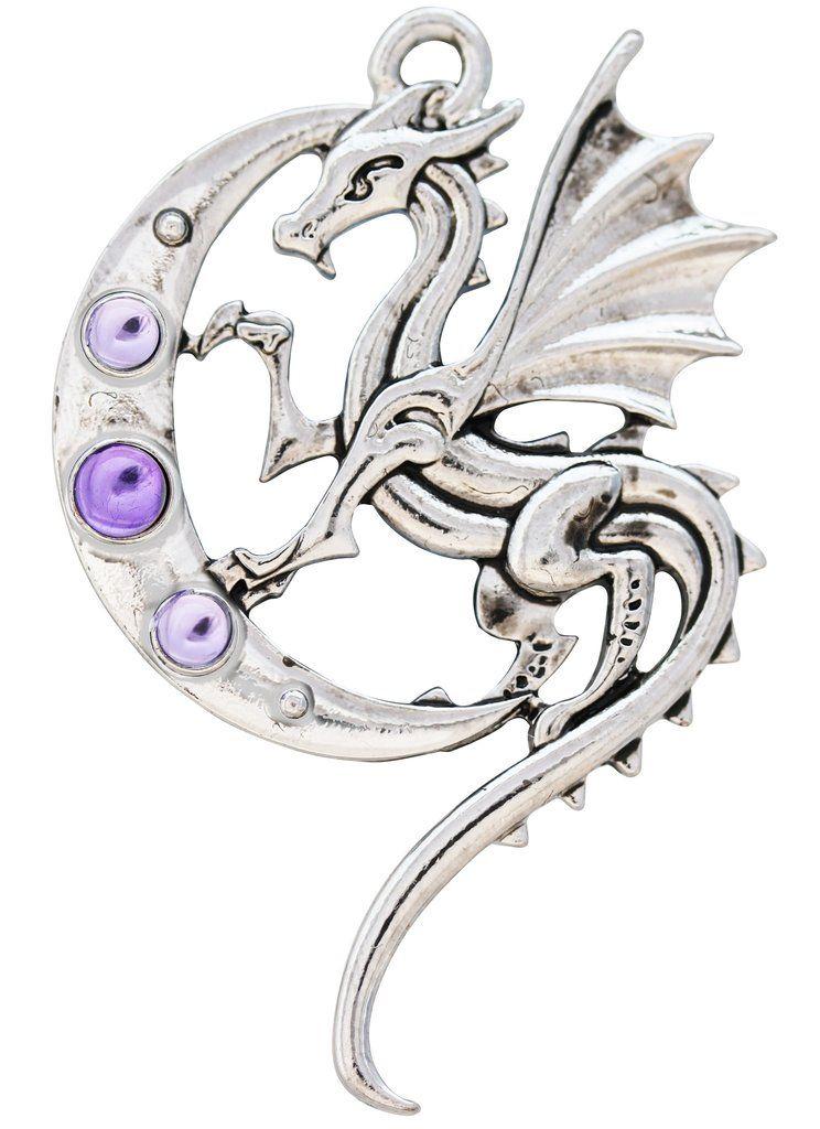 Mythic Celts Beltane Stag for Fertile Energy Pendant Charm Amulet Talisman