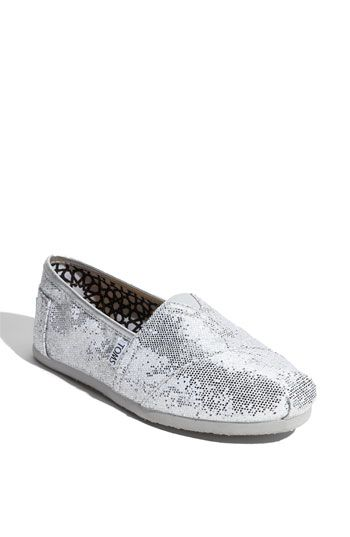 Toms Wedding Shoes Rustic Wedding Chic Toms Wedding Shoes Toms Shoes Outlet Glitter Toms