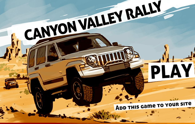 العاب سيارات كبيره العاب سيارات كبيرة الحجم لعبة السيارات الكبيرة Monster Trucks Racing Games Rally