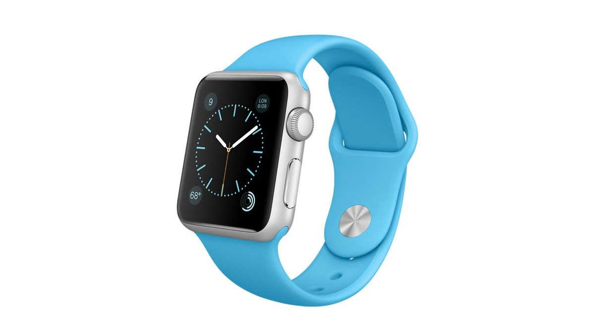 Pin by Jon Nickell on Wish List Buy apple watch, Apple