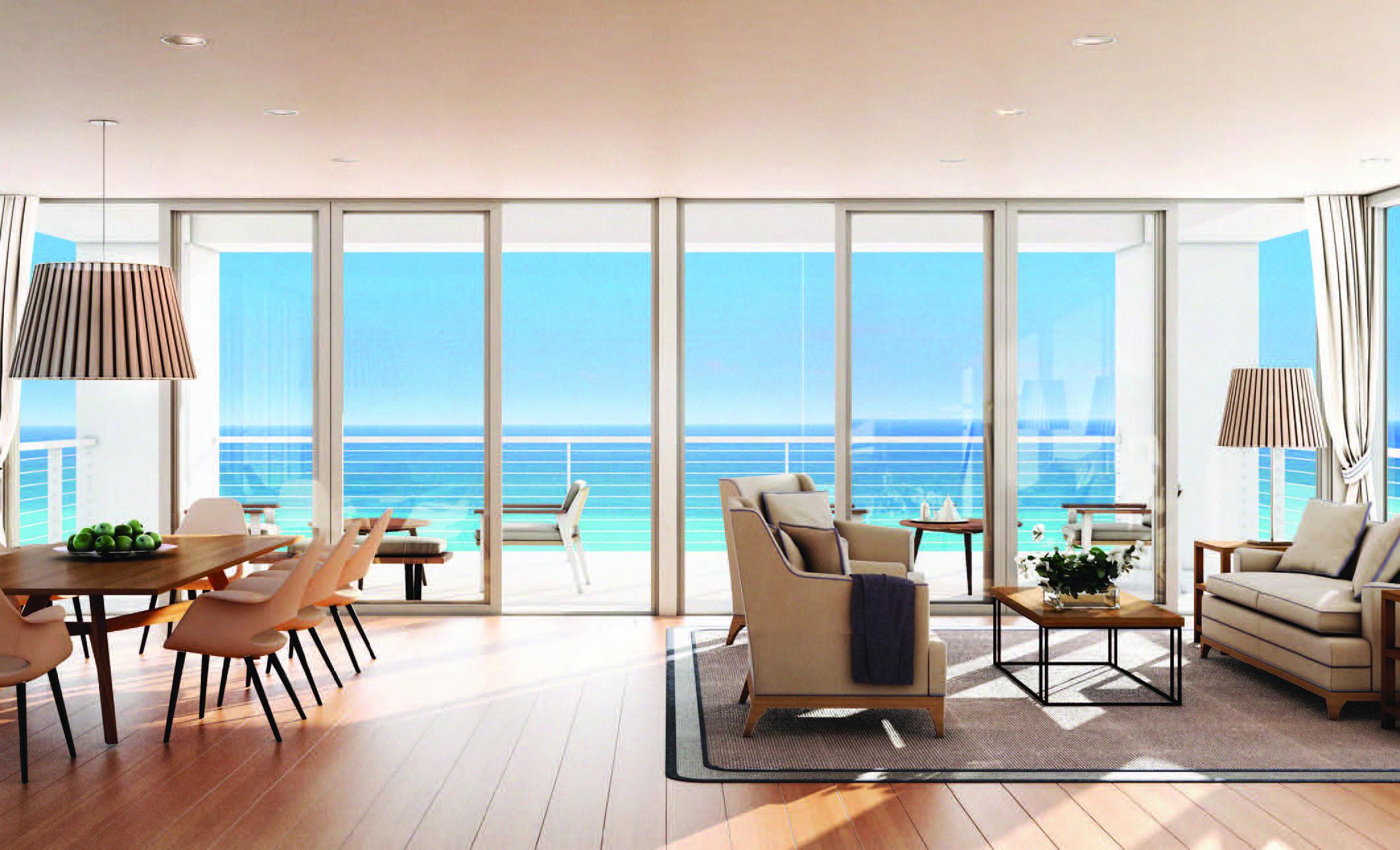 Minimal Beach House Beach Decor Living Room Beach House Decor Living Room Beach Style House Plans