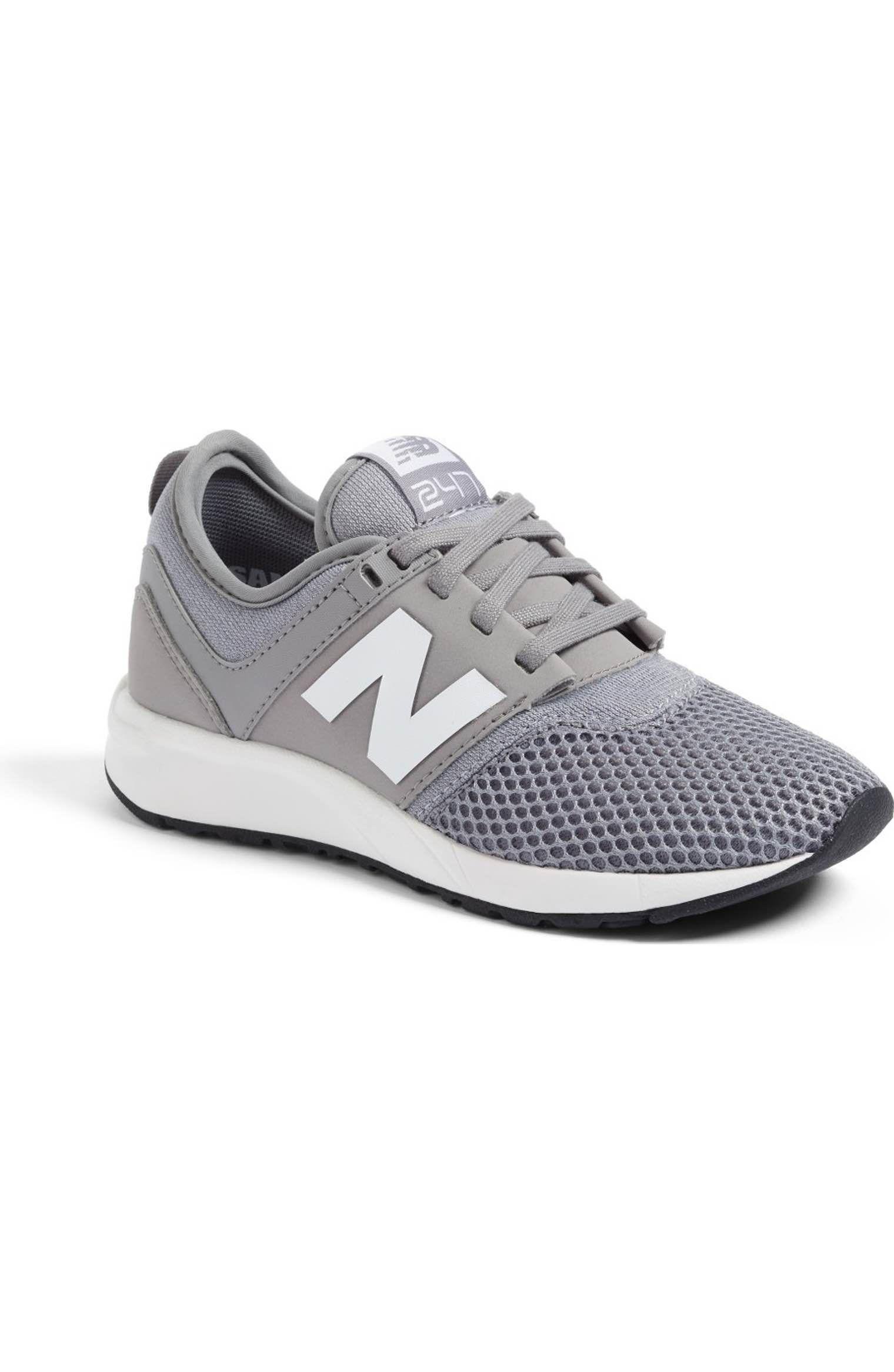 New Balance 1320 Moda casual