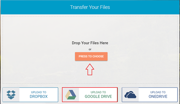 Pin by Anne on DIY and crafts Cloud storage, Encryption