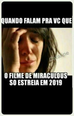 Resultado De Imagem Para Memes De Miraculous Em Portugues Memes Memes Em Portugues Memes Legais