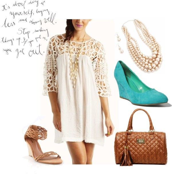 """""""love 3"""" by lokuilla on Polyvore"""