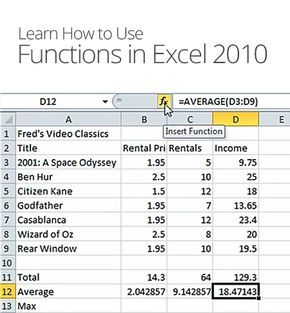 Useful Microsoft Excel Online Templates To Manage Budget Health - Create invoice from excel data online vape store
