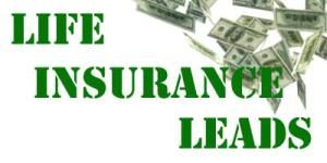 Life Insurance Leads Free Trial What Is Marketing Life