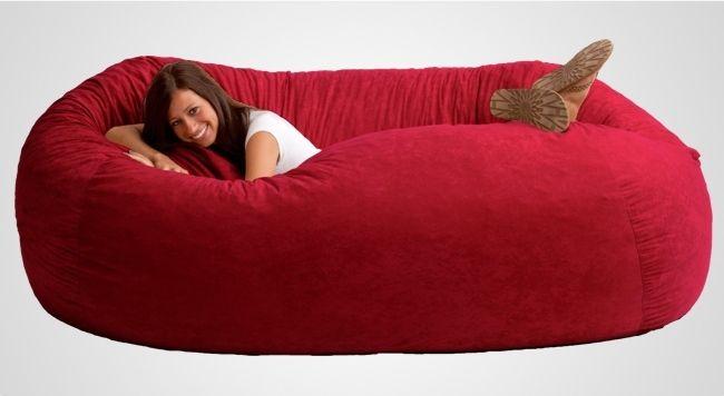 Wondrous Best Memory Foam Bean Bag Chair Hd Wallpaper Portrait Alphanode Cool Chair Designs And Ideas Alphanodeonline