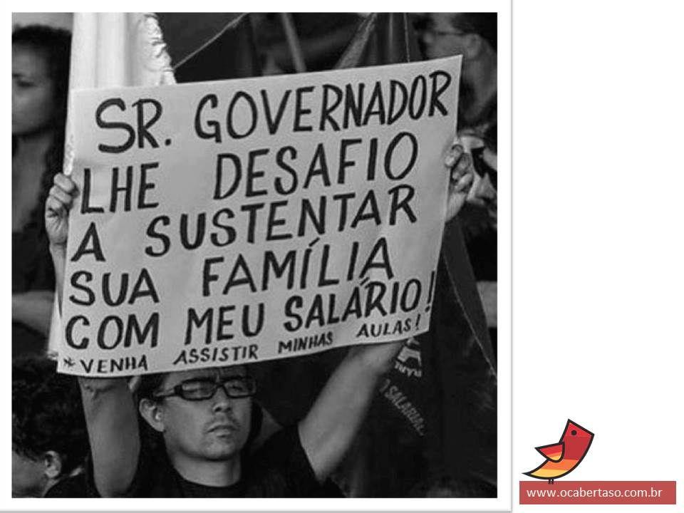 A partir dos eventos das últimas semanas, veja o que é bom em comunicação http://www.ocabertaso.com.br/blog/2013/06/criatividade-e-tudo/