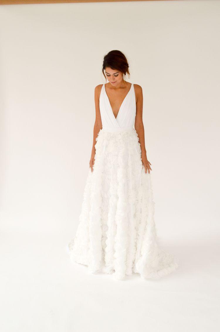 Dsc 0286 Jpg Wedding Dresses Chicago Dresses V Neck Wedding Dress