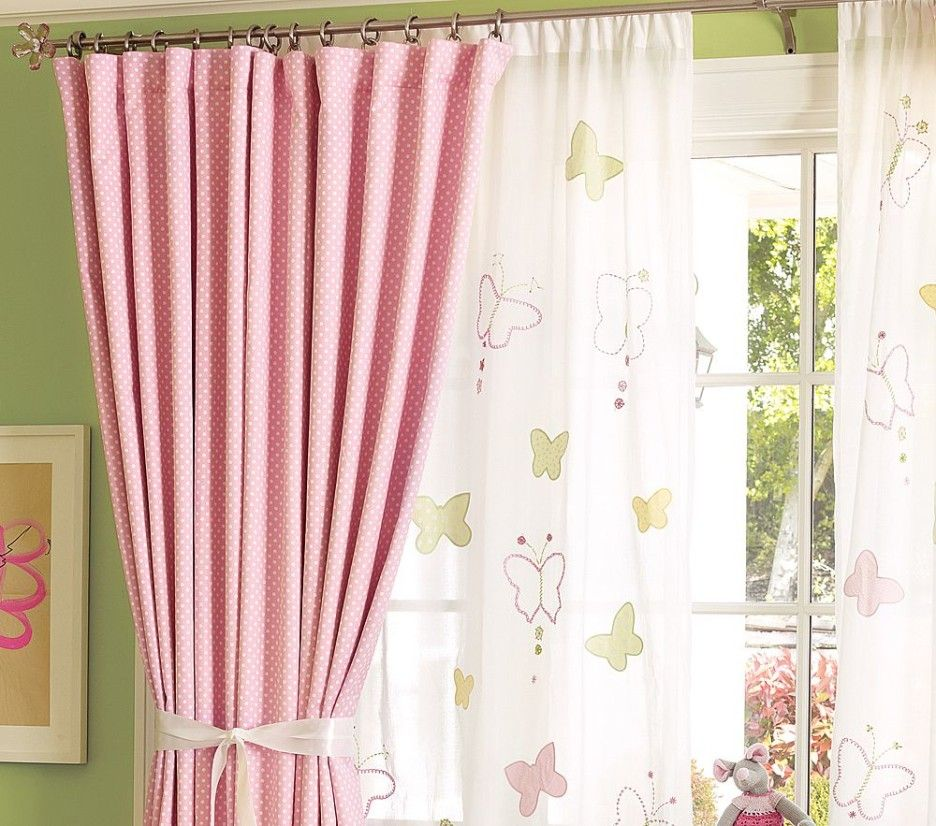 The Benefits Of Blackout Shades For Baby Room Beautiful