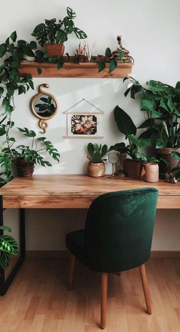 10 artículos para remodelar tu cuarto pequeño por menos de 1,000 pesos