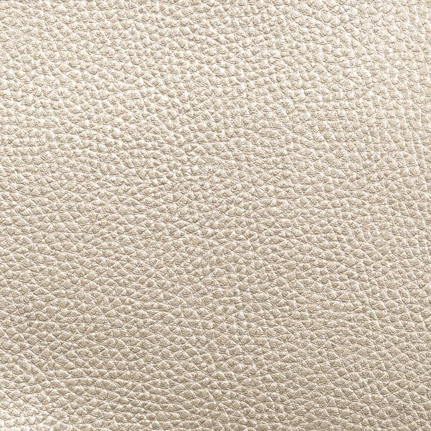 Gravel Gray Leather Grain Genuine Leather Upholstery Fabric Leather Upholstery Fabric Fabric Decor Upholstery Fabric