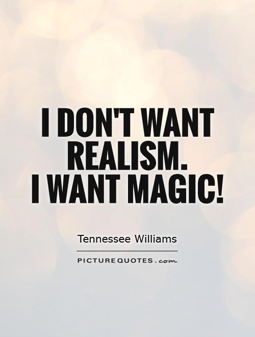 Magical Quotes Unique Image Result For Magic Quotes  Magic  Pinterest
