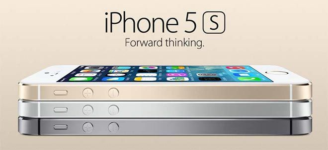Apple Iphone 5s User Guide And Manual Instructions Pdf Iphone Tips