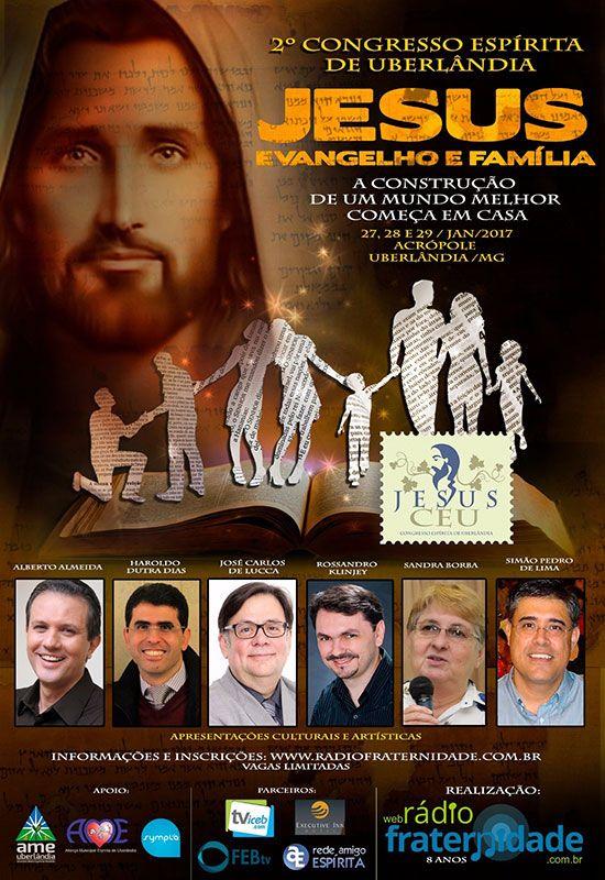 cartaz_congresso