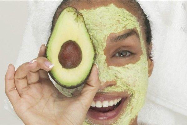 Masker Alami Untuk Muka Jerawat Dan Berminyak