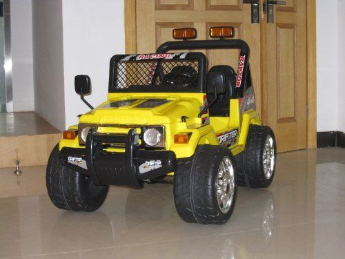 Allmakingall Com Ride On Toys Toy Trucks Electric Car