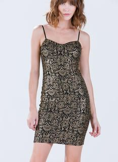 Sexy Dresses – Casual, Going Out & Formal Dress Options for Less   GoJane Clothes