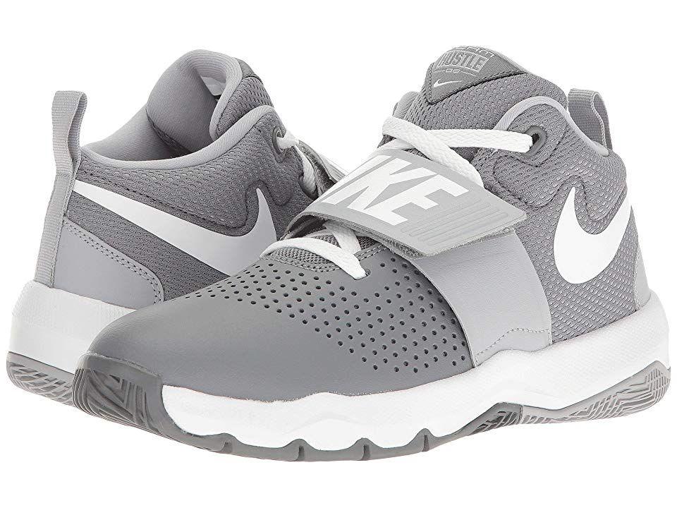 nike boys shoes sale