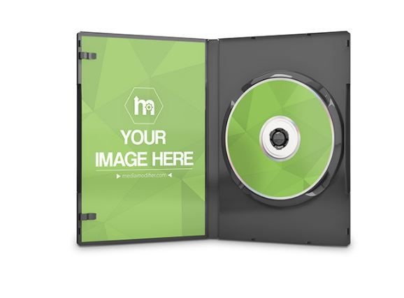 dvd-cd-cover-inner-side-mockup-generator-product-movie-game-box ...