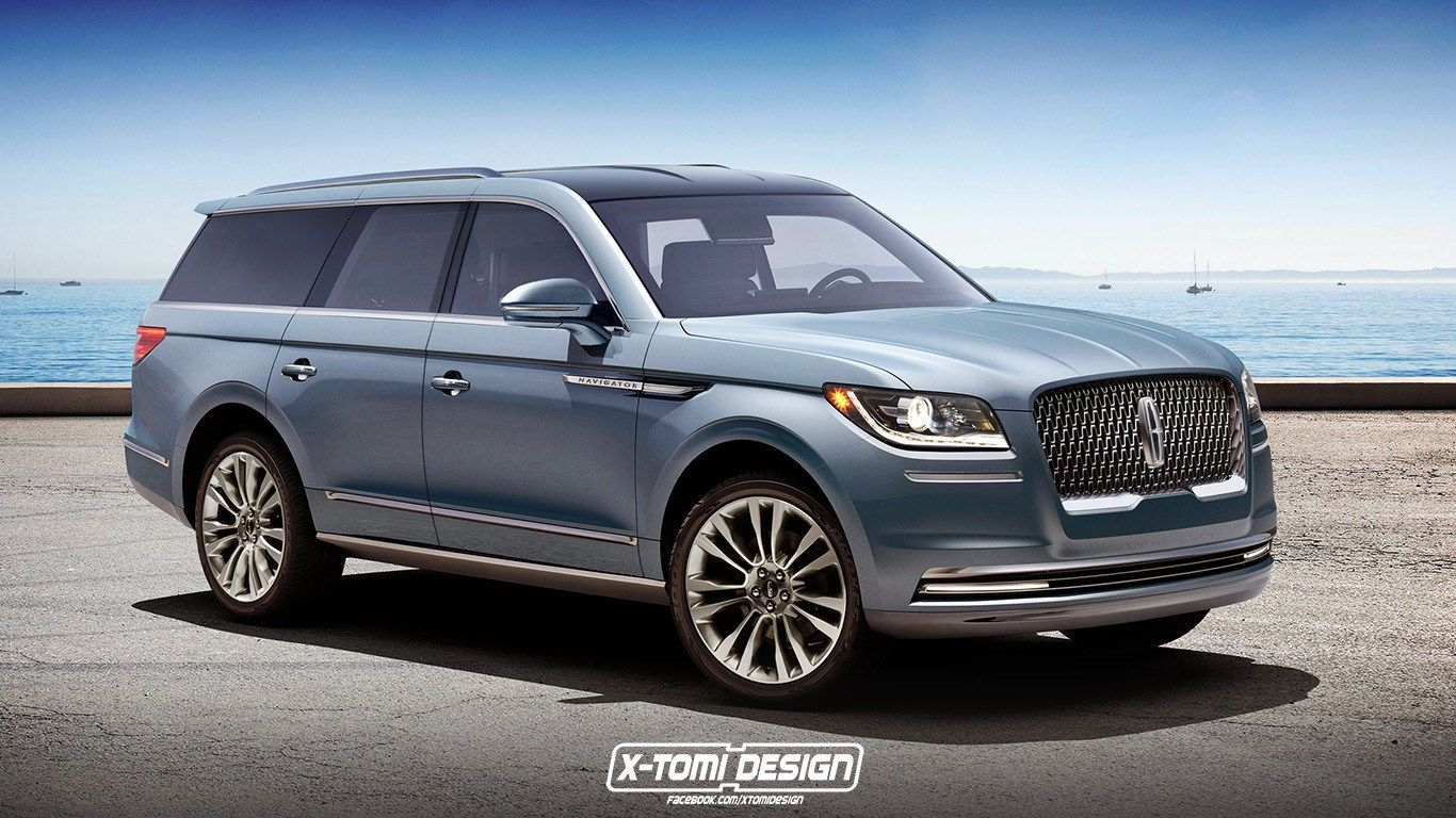 2018 lincoln navigator price. modren 2018 2018 lincoln navigator concept price redesign  best car reviews in lincoln navigator price c