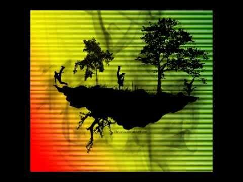 Un Beso Y Una Flor Los Cafres Fondos De Pantalla Reggae Reggae Rasta Charlie Brown