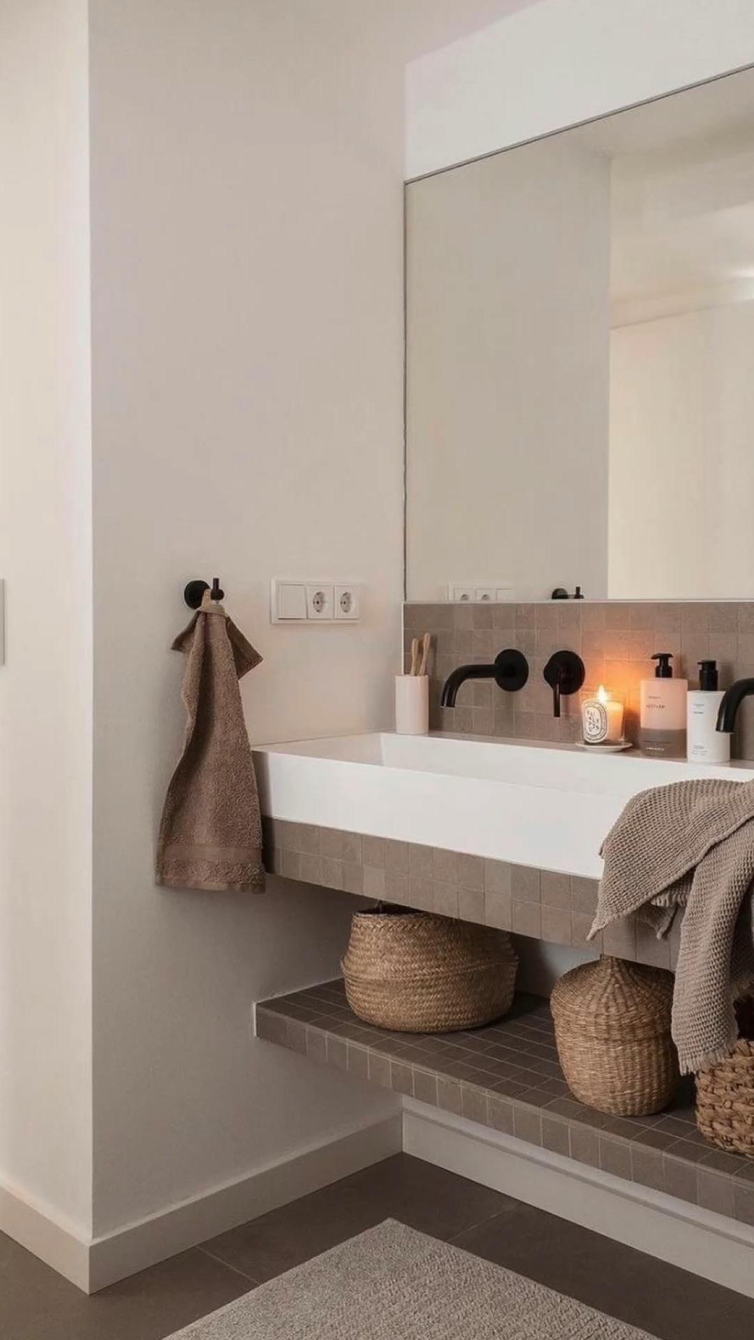 Primary bath inspo2