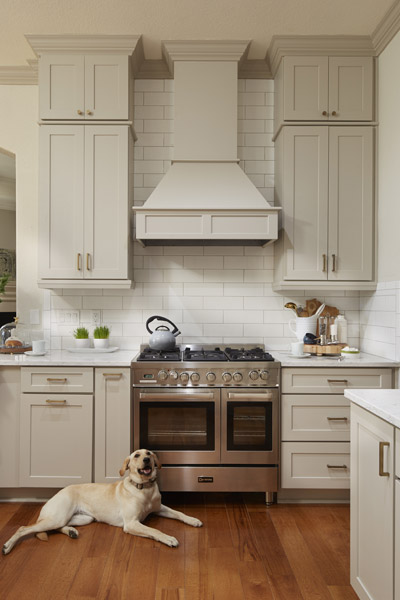 wood range hood by window google search in 2020 with images wood range hood outdoor on outdoor kitchen vent hood ideas id=57309