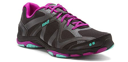 Best Zumba Shoes for 2015 With Must-Read Selection Guide
