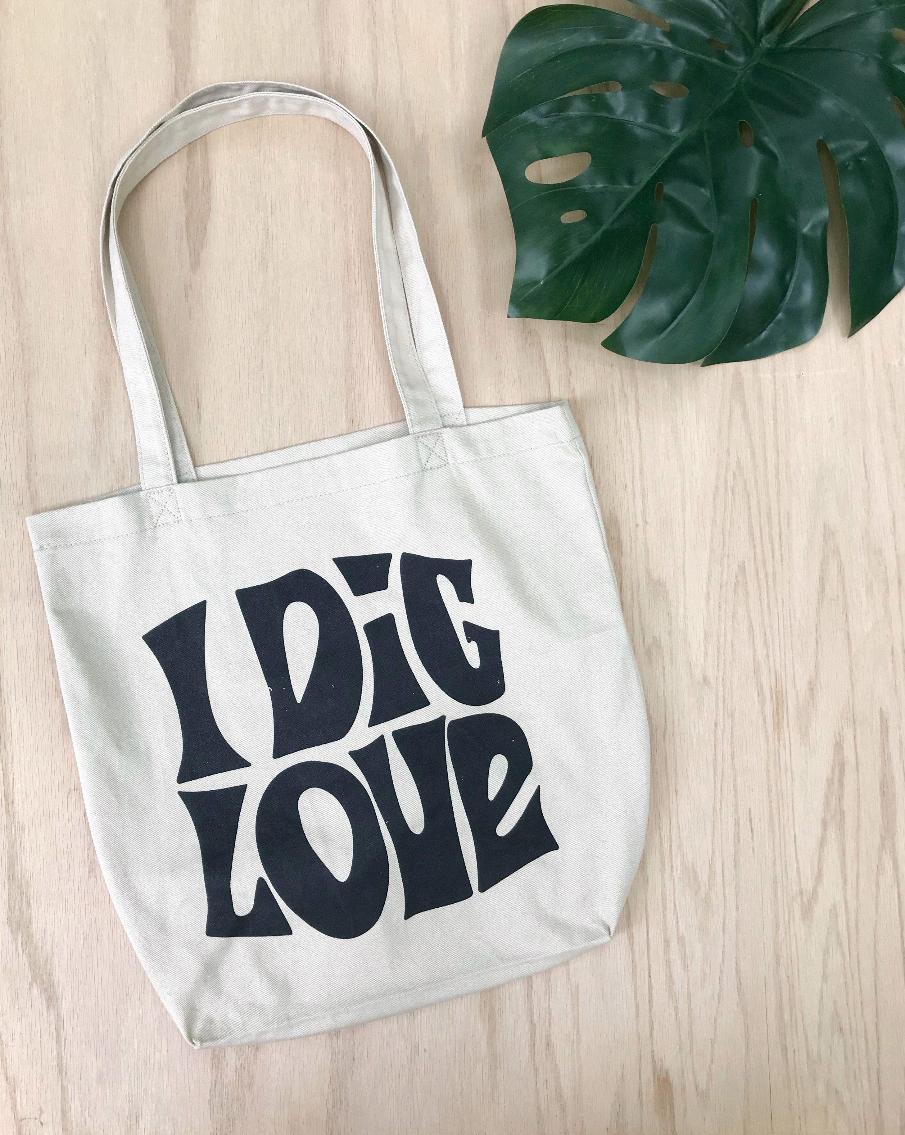 SCDS Little Black Dog PU Leather Lady Handbag Tote Bag Zipper Shoulder Bag