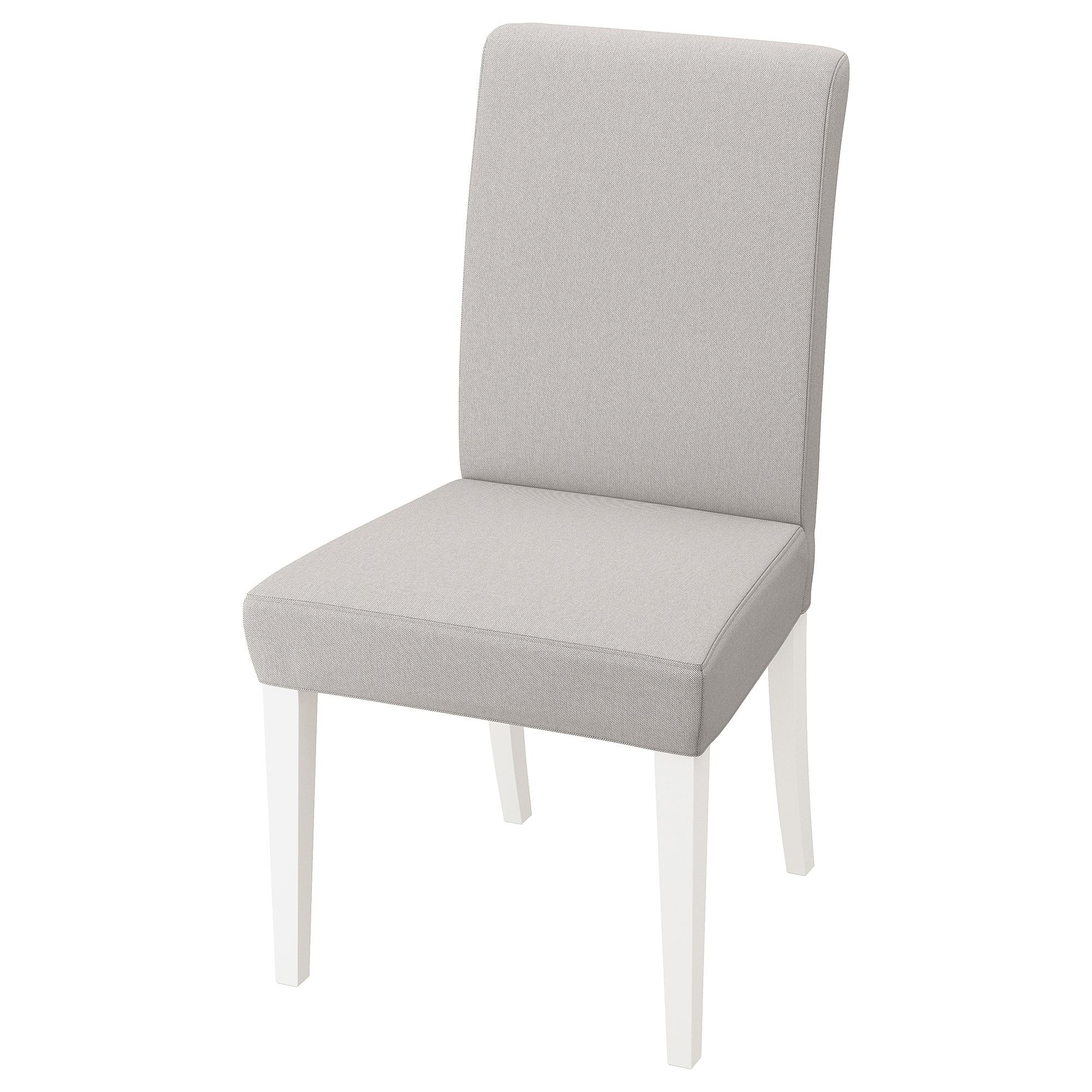 IKEA HENRIKSDAL Chair Chair, Upholstered chairs