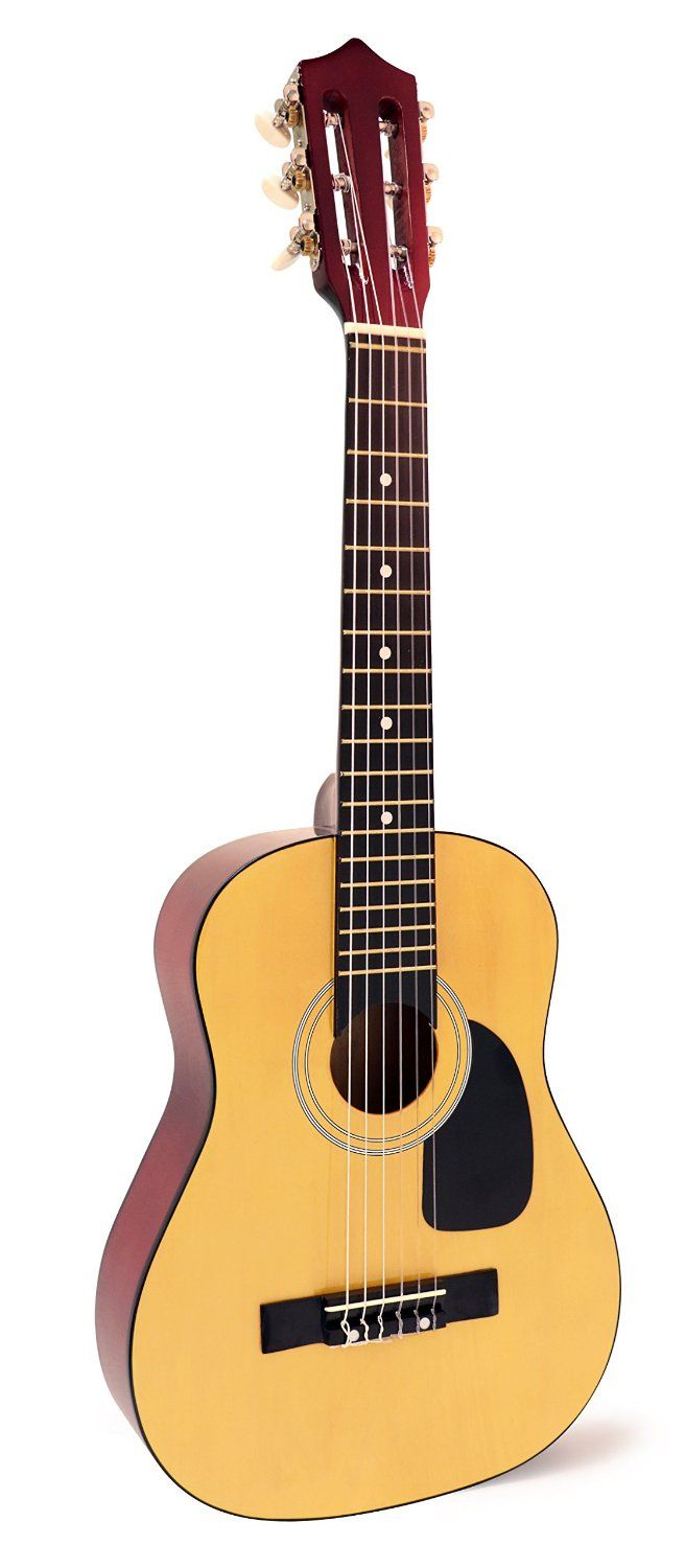 Pin On Top 11 Best Acoustic Guitar For Kids