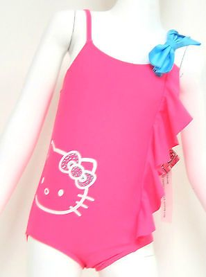 34ca95589833a Pin by Hello Kitty on ♥Hello Kitty Swimsuits♥