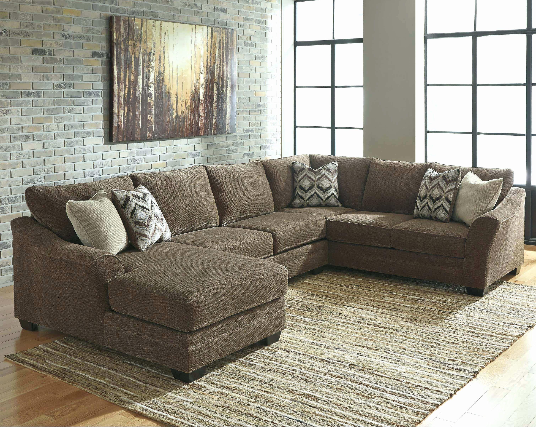 Canada sale sectional sofas u shaped sectional sofa 3