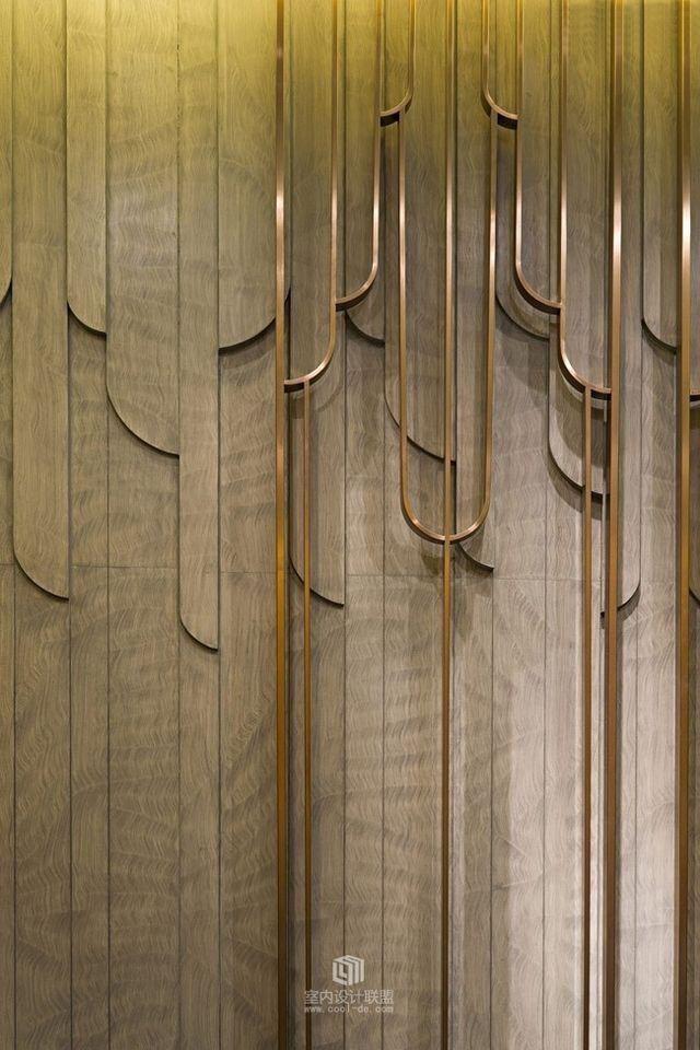 Internal Affairs Interior Designers: Pin By Internal Affairs On Work Alwar