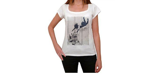 #street #art #graphic #tshirt #women Be unique, be yourself! Order our t-shirt here --> https://www.amazon.com/dp/B01AC7ZERO?th=1&psc=1
