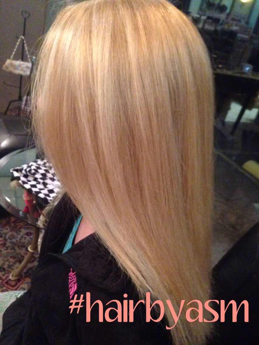 versatilestrands amy pin golden by ziegler highlights blonde platinum